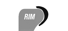 rim-right.png